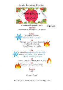 menu-de-noel-2016