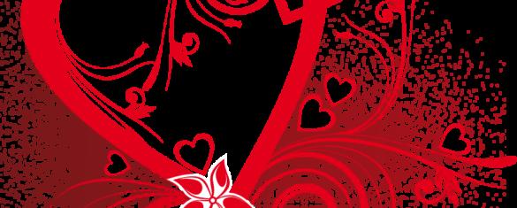 Chiffres-et-formes-Coeur-136851